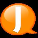 Jacques C.