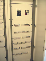 Electricité Var 83